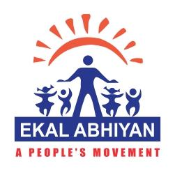 Ekal Abhiyan