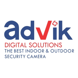 Advik Digital Solution