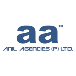 Anil Agencies pvt. ltd.