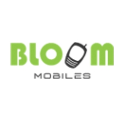 Bloom Mobiles