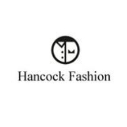 Hancock Fashion