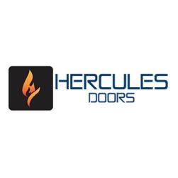 Hercules Doors