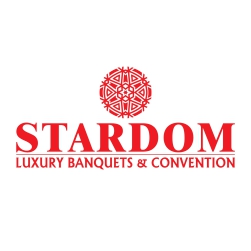 Stardom Convention