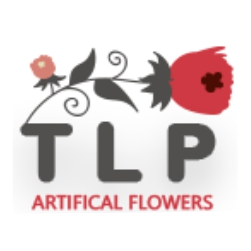 TLP Artifical Flowers