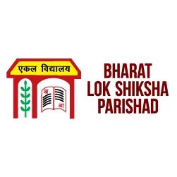 Bharat Lok Shiksha Parishad