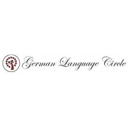 German Language Circle