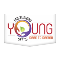 Nurturring Young Seeds