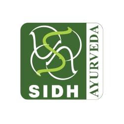 Sidh Ayurveda