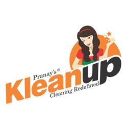 Pranay's-Kleanup