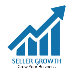 Seller-Growth