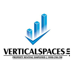 Vertical Spaces